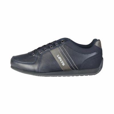 Pantofi sport Levis 223936_1938 Albastru