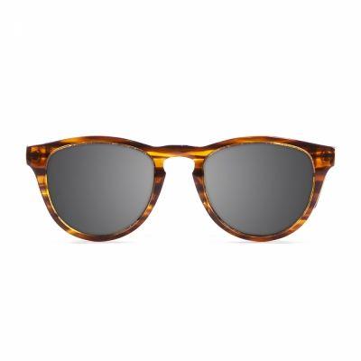Ochelari de soare Ocean Sunglasses AMERICA Maro