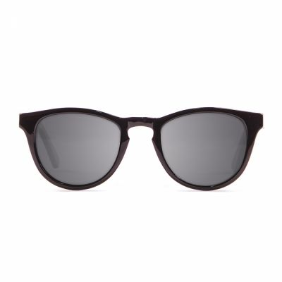 Ochelari de soare Ocean Sunglasses AMERICA Negru