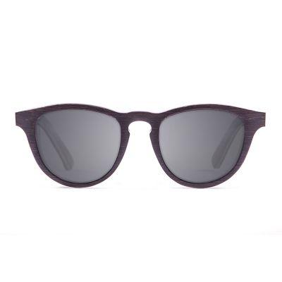 Ochelari de soare Ocean Sunglasses AZORES Maro