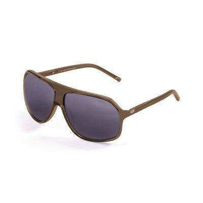 Ochelari de soare Ocean Sunglasses BAI Maro