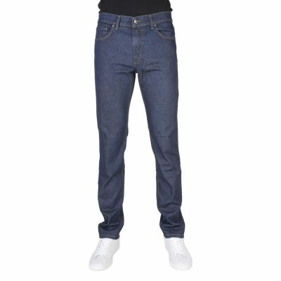 Blugi Carrera Jeans 000700_0921A Albastru