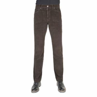 Blugi Carrera Jeans 000700_1051A Maro