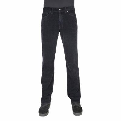 Blugi Carrera Jeans 000700_1051A Albastru