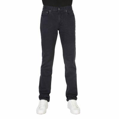 Blugi Carrera Jeans 000700_1345A Albastru