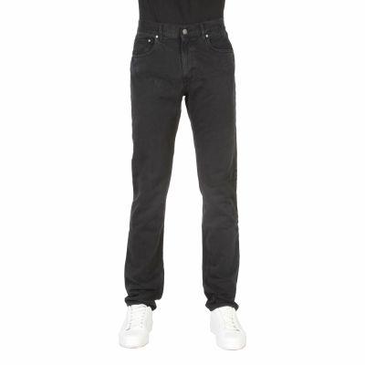 Blugi Carrera Jeans 000700_1345A Negru