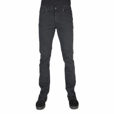 Blugi Carrera Jeans 000700_9302A Negru