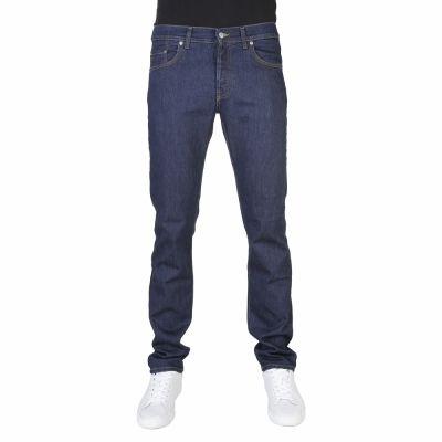 Blugi Carrera Jeans 000710_0970A Albastru