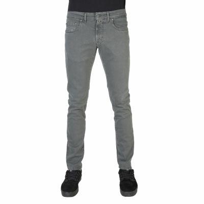 Blugi Carrera Jeans 000717_9302A Gri