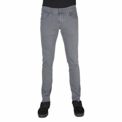 Blugi Carrera Jeans 000717_9302A Albastru