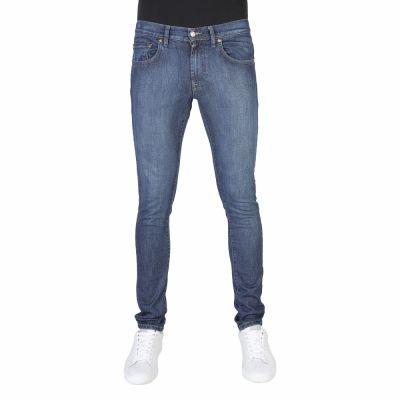 Blugi Carrera Jeans 000737_0970X Albastru