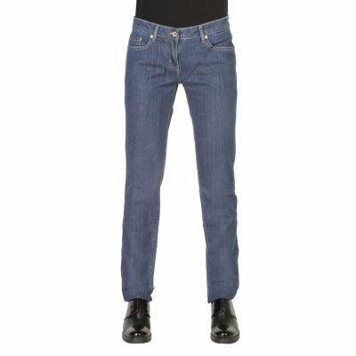 Blugi Carrera Jeans 000760_960AA Albastru