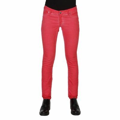 Blugi Carrera Jeans 000788_0980A Rosu