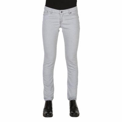 Blugi Carrera Jeans 000788_0980A Gri