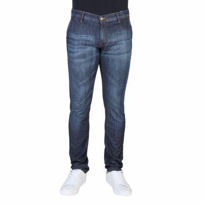Blugi Carrera Jeans 00717B_0941X Albastru