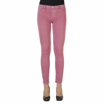 Blugi Carrera Jeans 00767L_922SS Roz