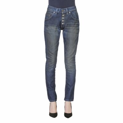 Blugi Carrera Jeans 00771B_00970 Albastru