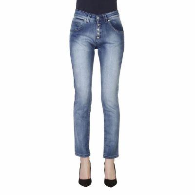 Blugi Carrera Jeans 00771C_0970A Albastru