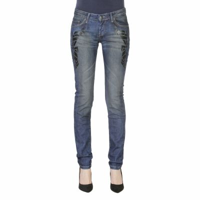Blugi Carrera Jeans 00777S_0970X Albastru