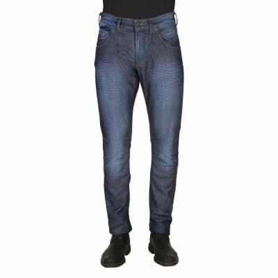 Blugi Carrera Jeans 00P746_0985A Albastru