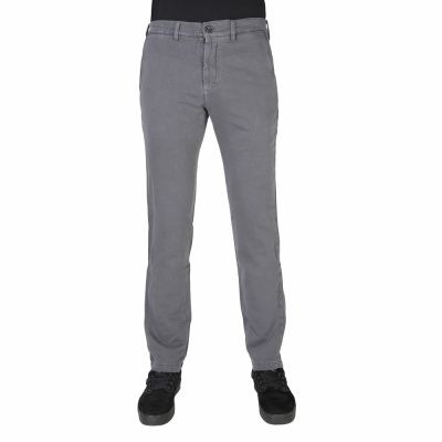 Blugi Carrera Jeans 00T617_0845A Gri