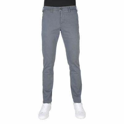 Blugi Carrera Jeans 00T617_0845A Albastru