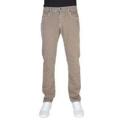 Blugi Carrera Jeans 00T707_0045A Maro