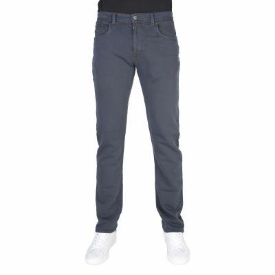Blugi Carrera Jeans 00T707_0045A Albastru