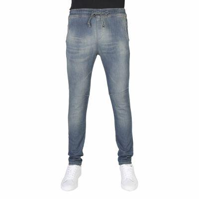 Blugi Carrera Jeans 0P730N_0985A Albastru