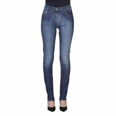 Blugi Carrera Jeans 0T752S_0987A Albastru