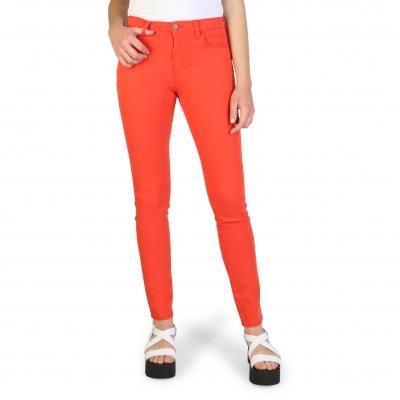 Blugi Armani Jeans 3Y5J20_5NXYZ Rosu
