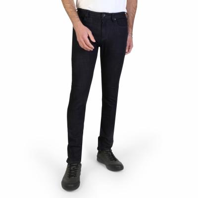 Blugi Armani Jeans 3Y6J06_6DBEZ Albastru