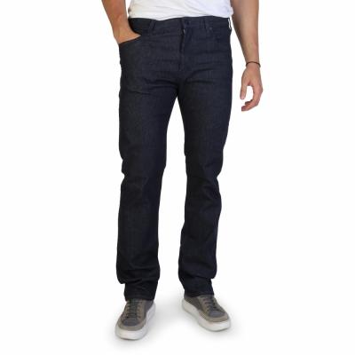 Blugi Armani Jeans 6Y6J45_6D33Z Albastru