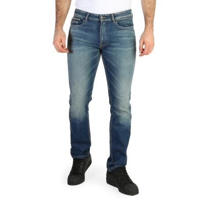 Blugi Calvin Klein J30J301312 Albastru