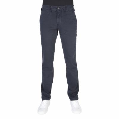 Blugi Carrera Jeans 000624_0945A Albastru