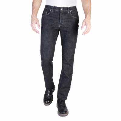 Blugi Carrera Jeans 000700_0921S Negru