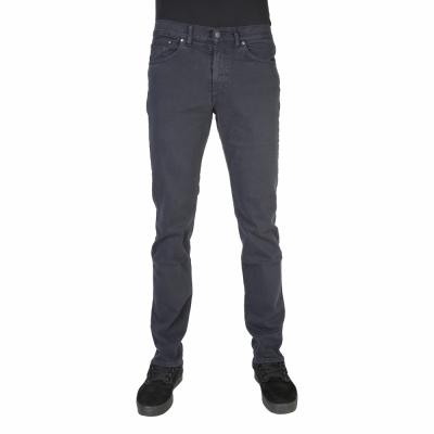 Blugi Carrera Jeans 000700_9302A Albastru