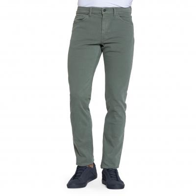 Blugi Carrera Jeans 000700_9302A Verde