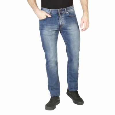 Blugi Carrera Jeans 000707_0970A Albastru