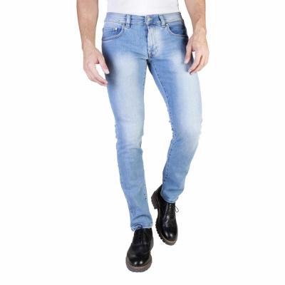 Blugi Carrera Jeans 000717_0970A Albastru