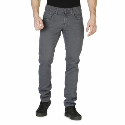 Blugi Carrera Jeans 000717_8302A Gri