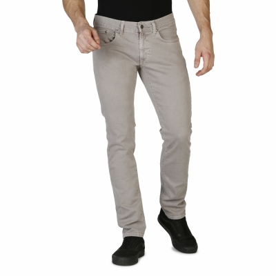 Blugi Carrera Jeans 000717_8302A Maro