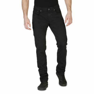 Blugi Carrera Jeans 000717_8302A Negru