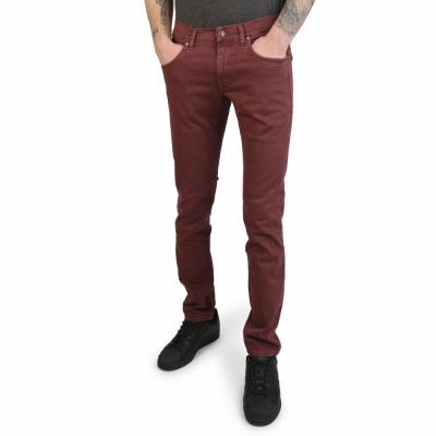 Blugi Carrera Jeans 000717_8302A Rosu