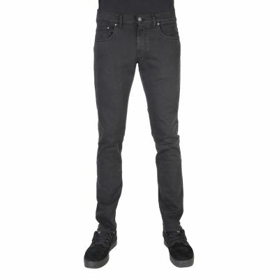 Blugi Carrera Jeans 000717_9302A Negru