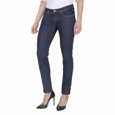 Blugi Carrera Jeans 000777_00970 Albastru