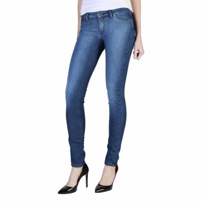 Blugi Carrera Jeans 000788_0985A Albastru