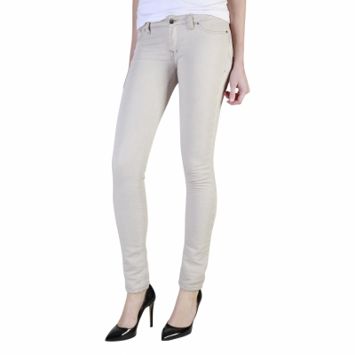 Blugi Carrera Jeans 000788_0985B Maro
