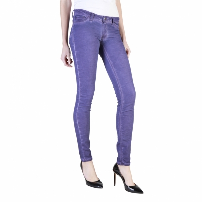 Blugi Carrera Jeans 000788_0985B Mov