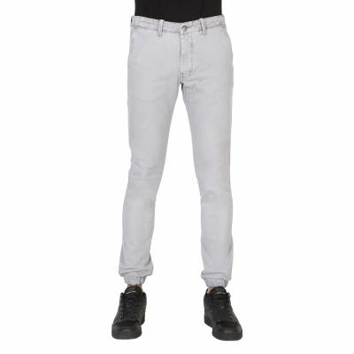 Blugi Carrera Jeans 00617E_0945A Gri